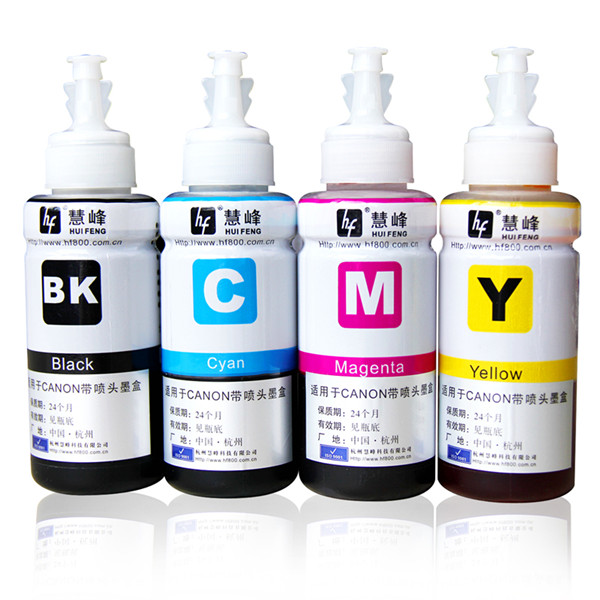 Bulk-Dye-Ink-Waterproof-Inkjet-Printer-Ink-Refill-Bulk-Ink.jpg